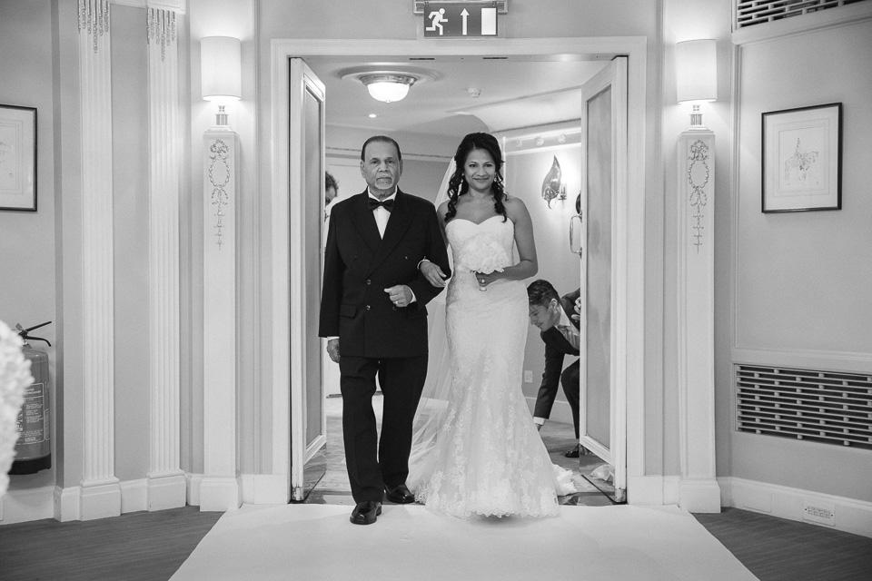 London Wedding Photographer Dorchester Hotel Rose & John-39b.jpg