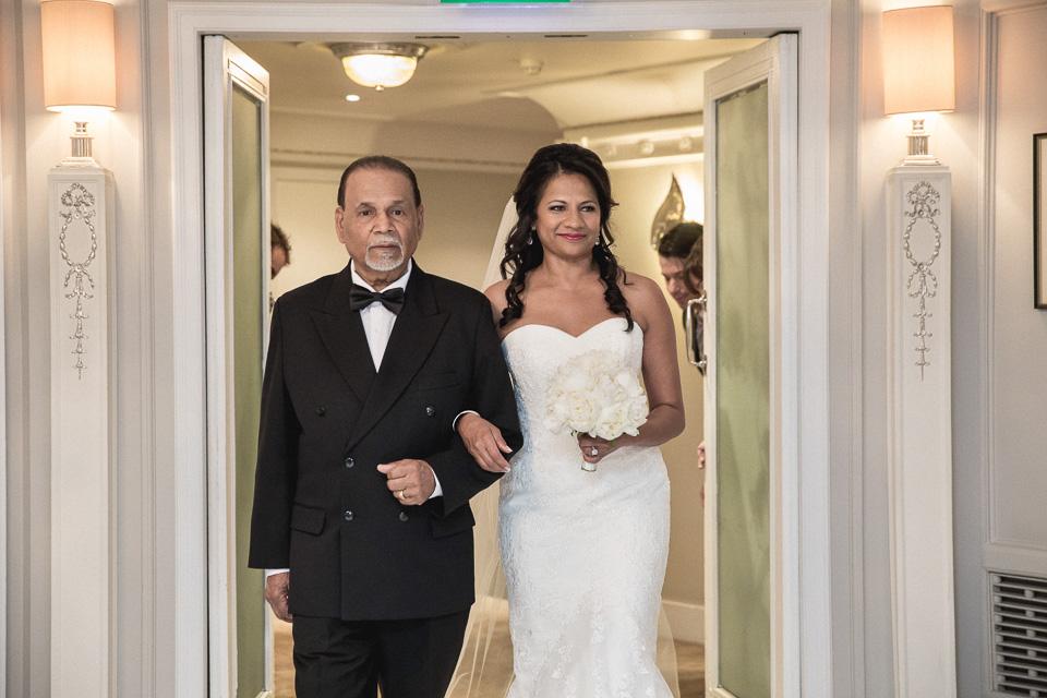London Wedding Photographer Dorchester Hotel Rose & John-39d.jpg