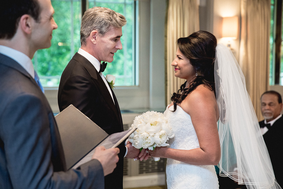 London Wedding Photographer Dorchester Hotel Rose & John-65.jpg