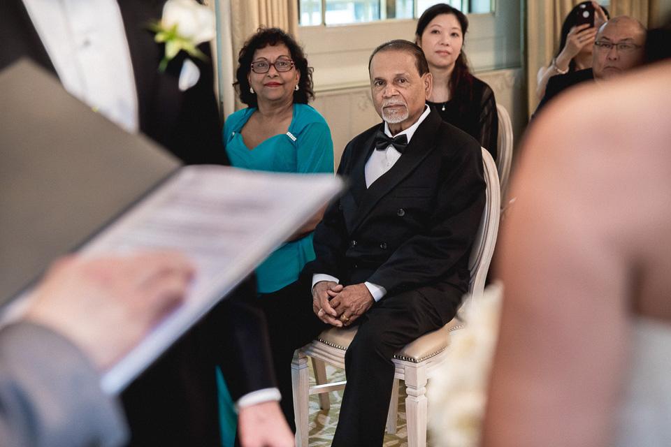 London Wedding Photographer Dorchester Hotel Rose & John-66.jpg
