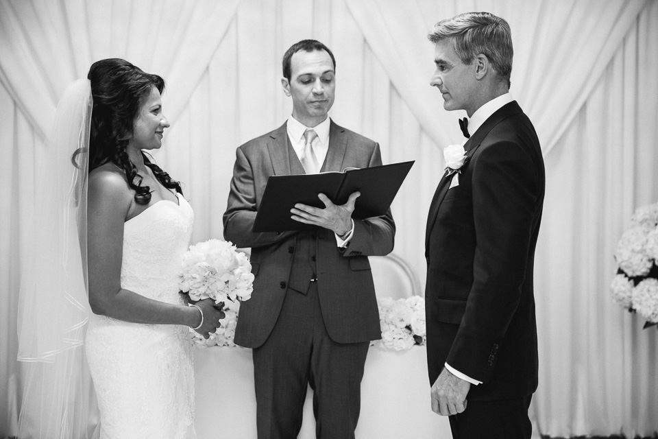 London Wedding Photographer Dorchester Hotel Rose & John-67.jpg