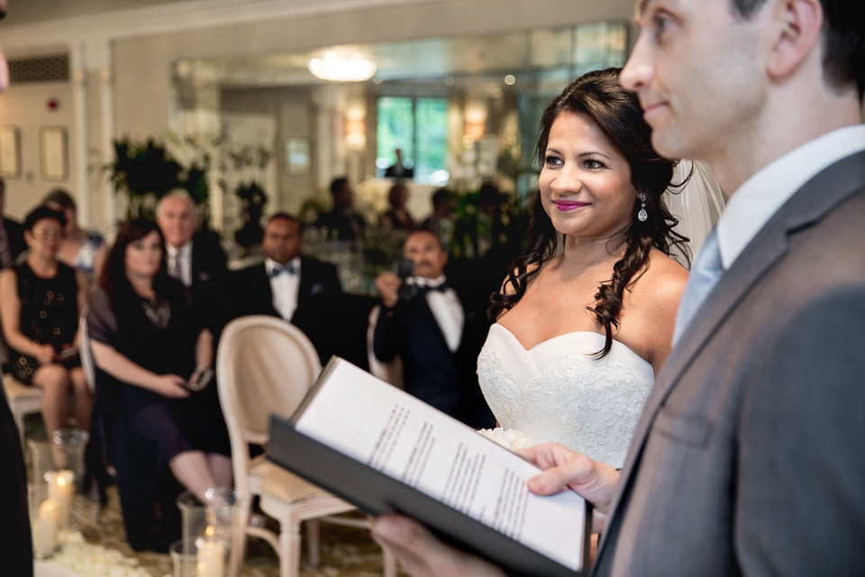 London Wedding Photographer Dorchester Hotel Rose & John-69.jpg