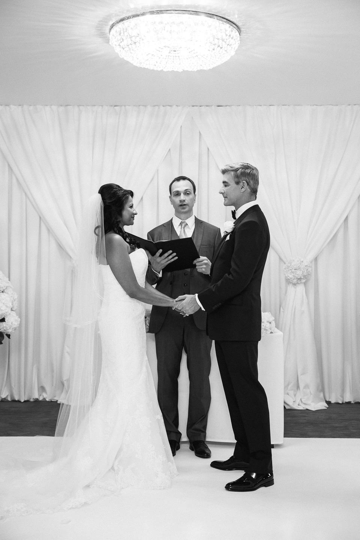 London Wedding Photographer Dorchester Hotel Rose & John-70a.jpg