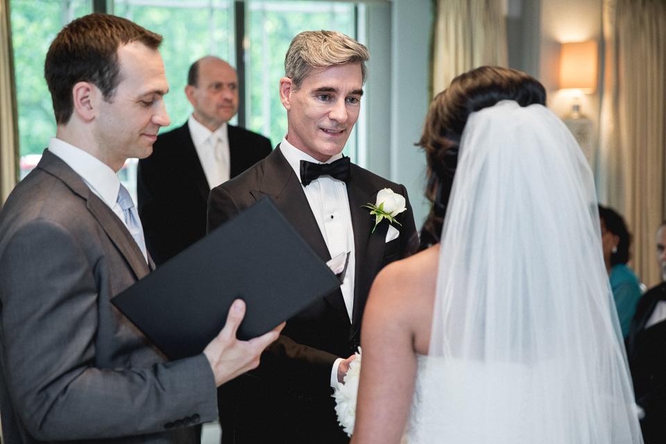 London Wedding Photographer Dorchester Hotel Rose & John-72.jpg