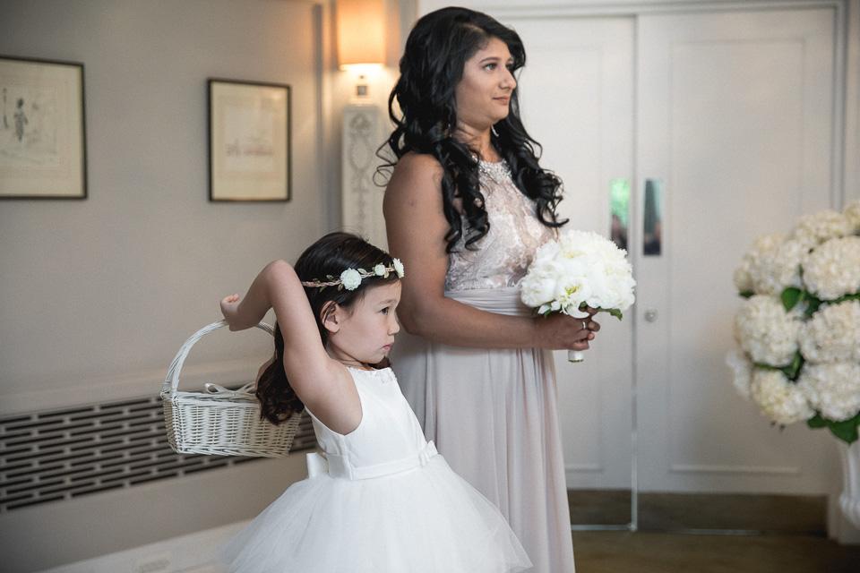 London Wedding Photographer Dorchester Hotel Rose & John-76.jpg