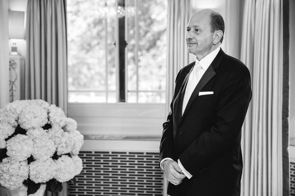 London Wedding Photographer Dorchester Hotel Rose & John-79.jpg