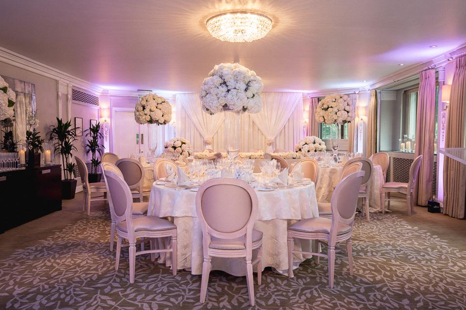 London Wedding Photographer Dorchester Hotel Rose & John-81.jpg