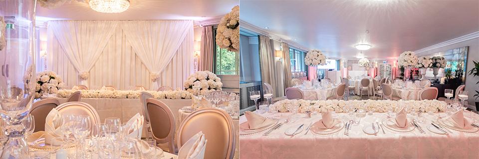 London Wedding Photographer Dorchester Hotel Rose & John-82a.jpg