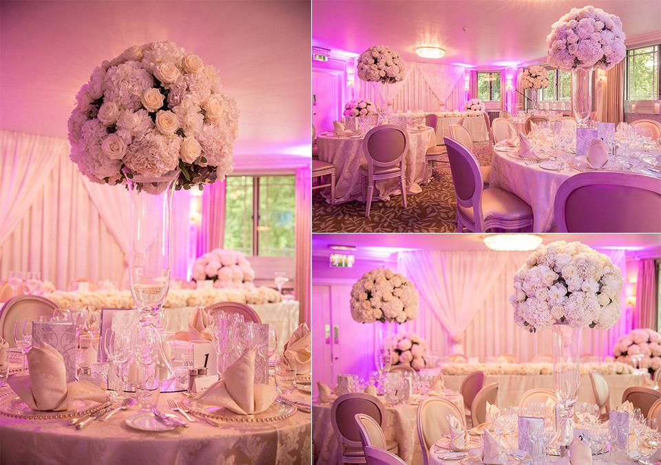 London Wedding Photographer Dorchester Hotel Rose & John-82.jpg