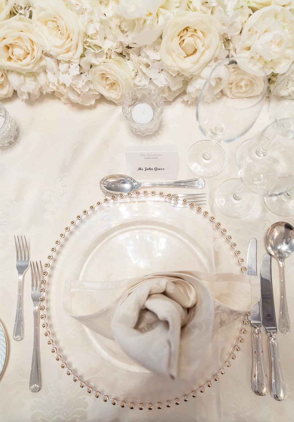 London Wedding Photographer Dorchester Hotel Rose & John-82b.jpg