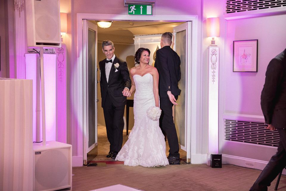 London Wedding Photographer Dorchester Hotel Rose & John-89.jpg