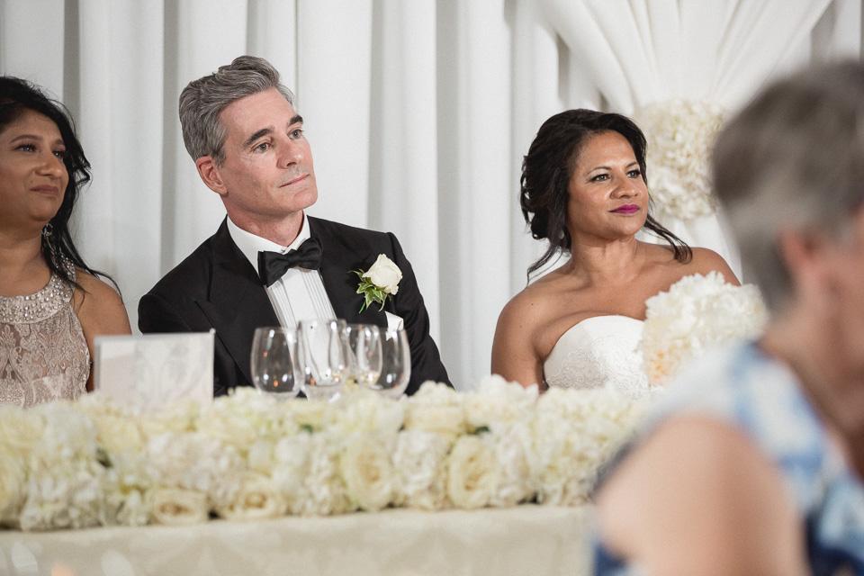 London Wedding Photographer Dorchester Hotel Rose & John-91.jpg