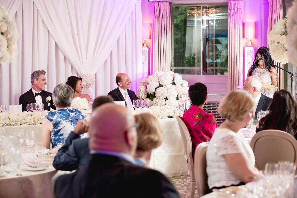 London Wedding Photographer Dorchester Hotel Rose & John-94.jpg