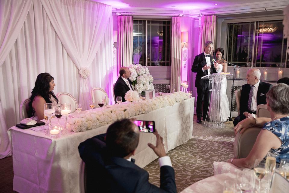 London Wedding Photographer Dorchester Hotel Rose & John-97.jpg