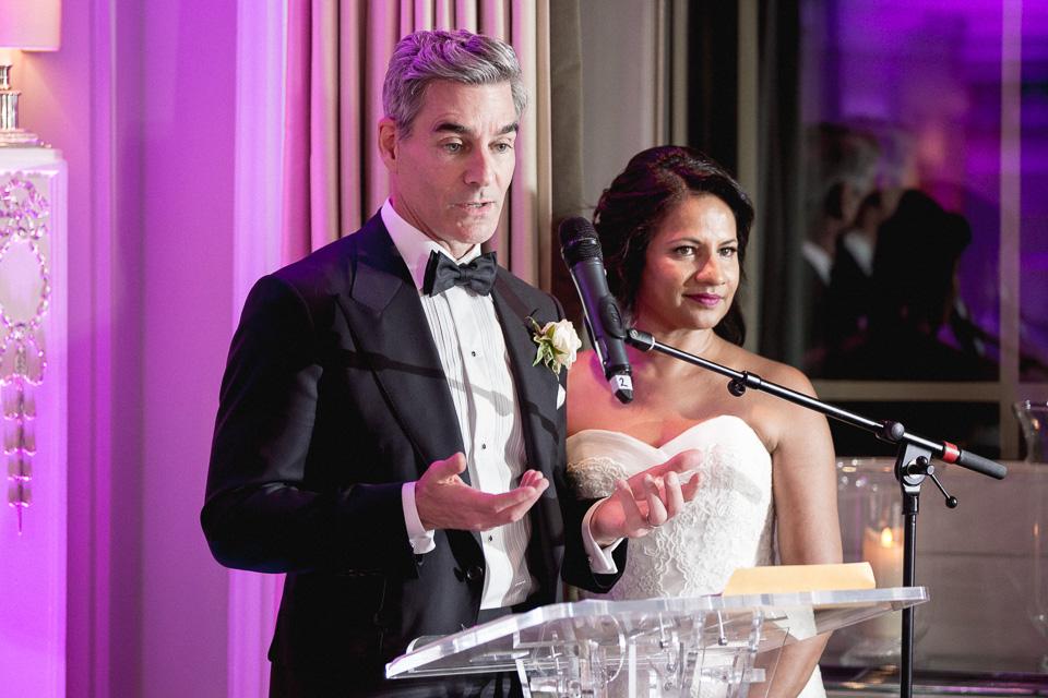London Wedding Photographer Dorchester Hotel Rose & John-101.jpg