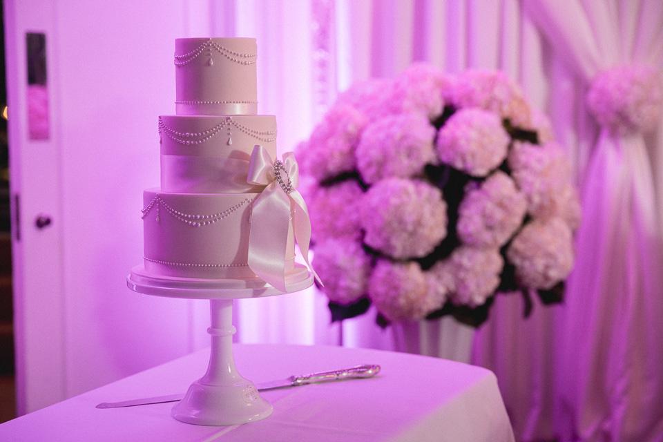 London Wedding Photographer Dorchester Hotel Rose & John-108a.jpg