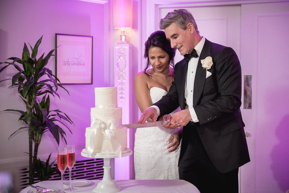 London Wedding Photographer Dorchester Hotel Rose & John-108b.jpg