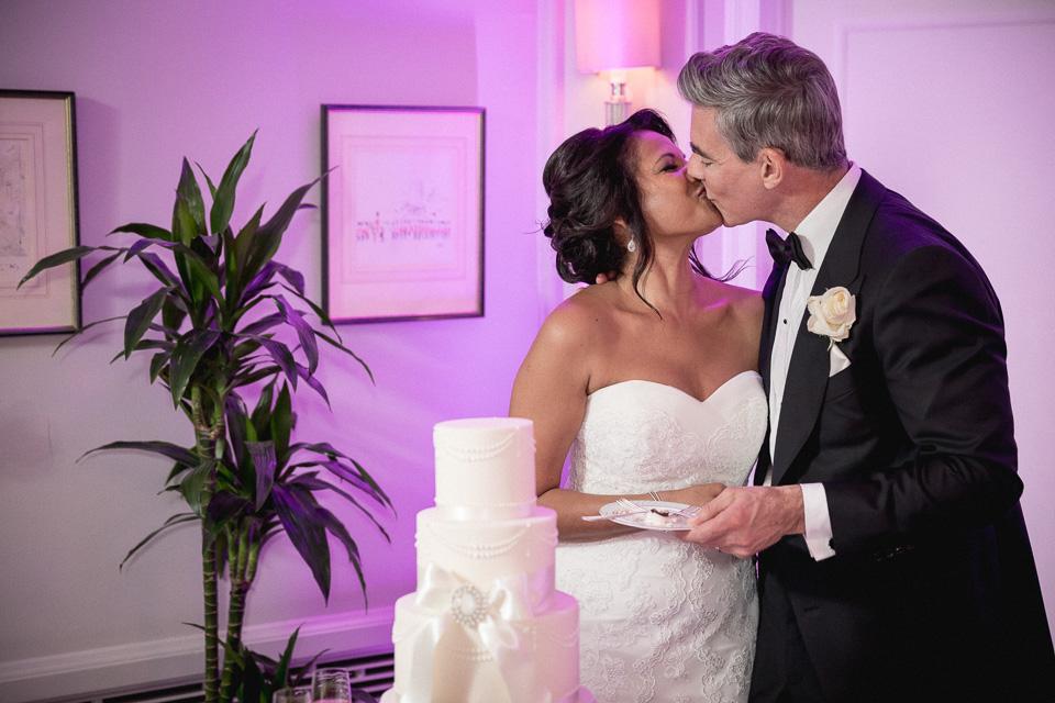 London Wedding Photographer Dorchester Hotel Rose & John-108d.jpg