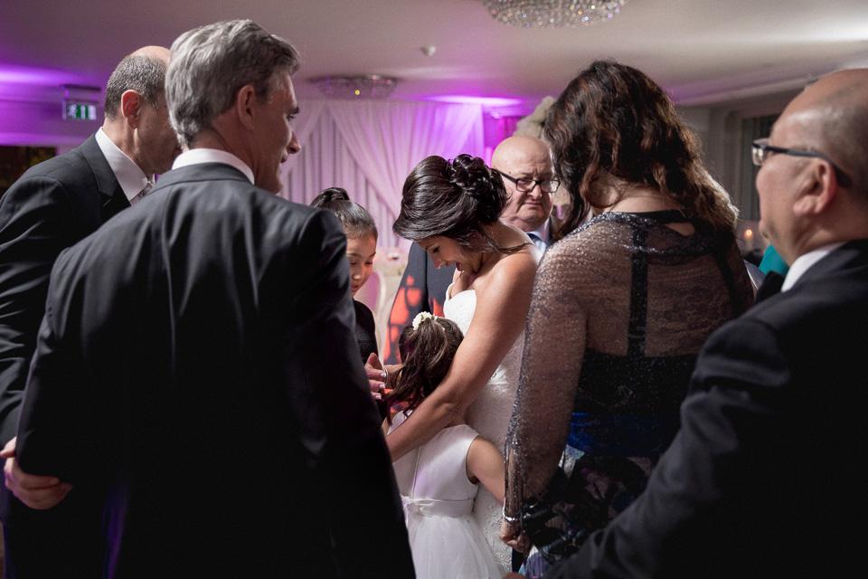 London Wedding Photographer Dorchester Hotel Rose & John-114.jpg