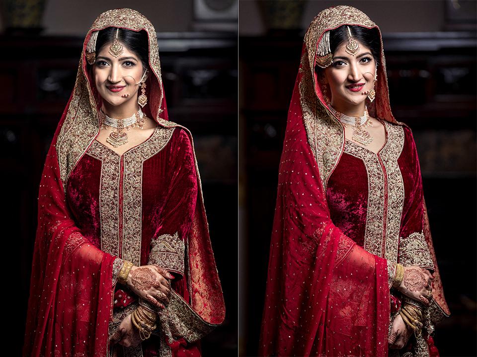 London Wedding Photographer Muslim Wedding Nikah Ceremony Florian Photography-101.jpg