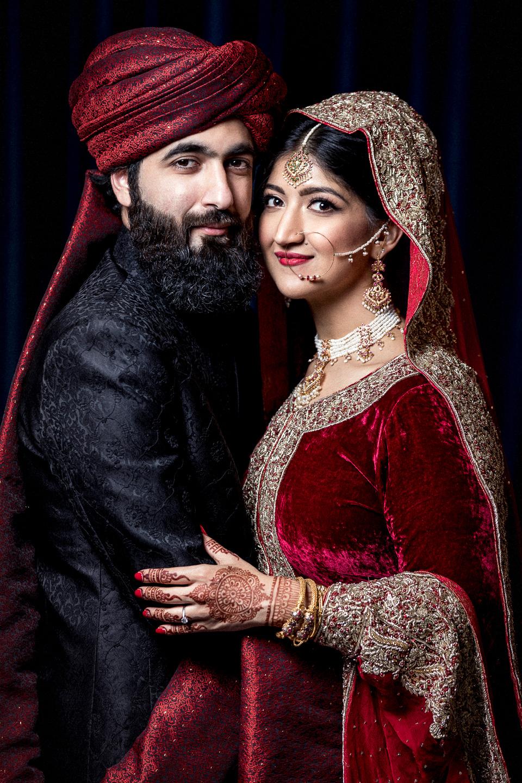 London Wedding Photographer Muslim Wedding Nikah Ceremony Florian Photography-103.jpg