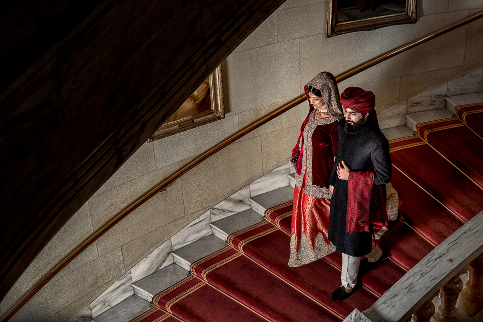 London Wedding Photographer Muslim Wedding Nikah Ceremony Florian Photography-107.jpg