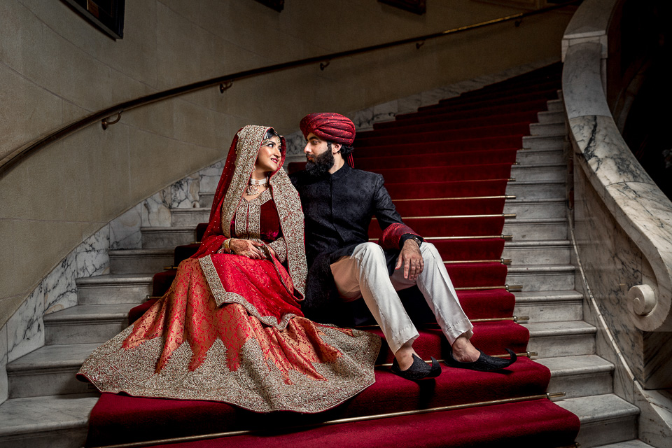 London Wedding Photographer Muslim Wedding Nikah Ceremony Florian Photography-110.jpg