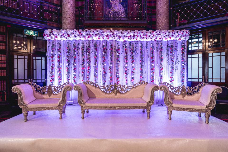 London Wedding Photographer Muslim Wedding Nikah Ceremony Florian Photography-4.jpg