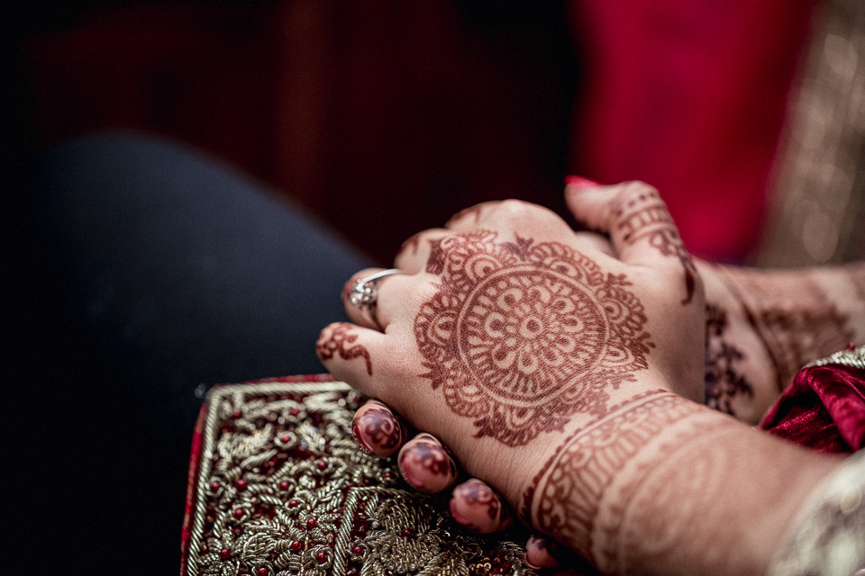 London Wedding Photographer Muslim Wedding Nikah Ceremony Florian Photography-19.jpg