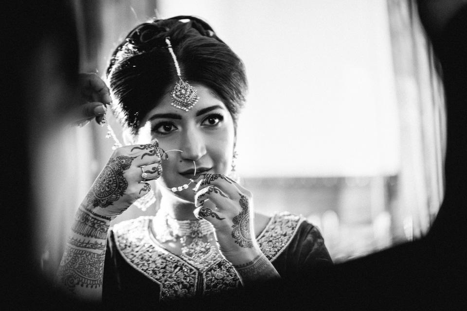 London Wedding Photographer Muslim Wedding Nikah Ceremony Florian Photography-23.jpg