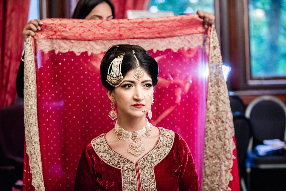 London Wedding Photographer Muslim Wedding Nikah Ceremony Florian Photography-36.jpg