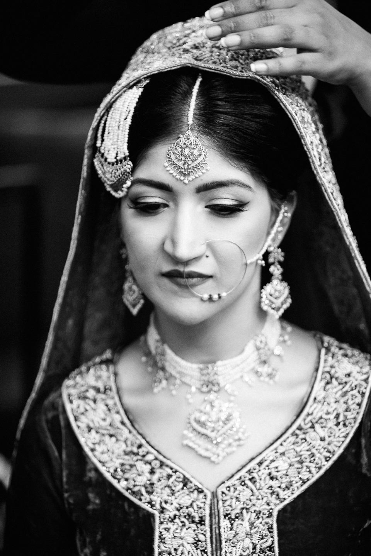 London Wedding Photographer Muslim Wedding Nikah Ceremony Florian Photography-38.jpg