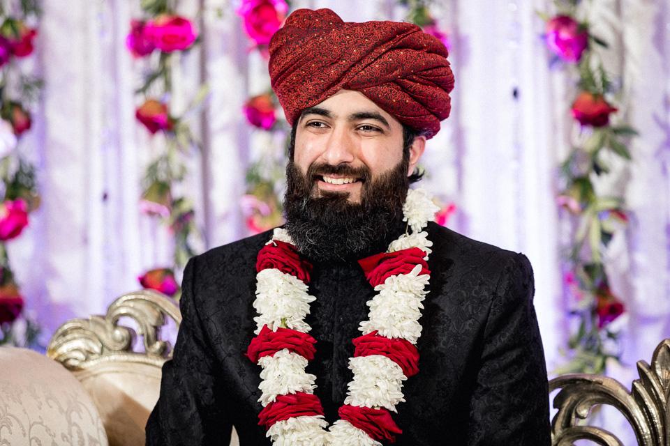 London Wedding Photographer Muslim Wedding Nikah Ceremony Florian Photography-45.jpg