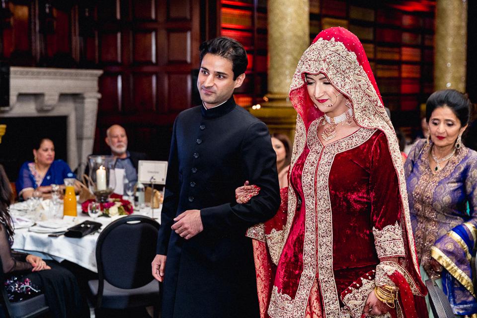 London Wedding Photographer Muslim Wedding Nikah Ceremony Florian Photography-46.jpg