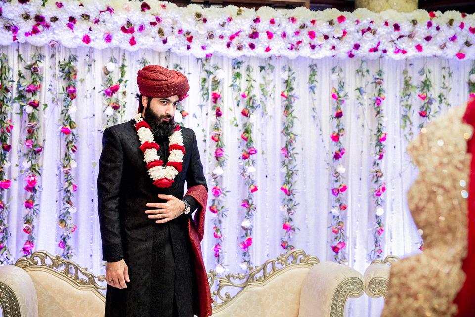 London Wedding Photographer Muslim Wedding Nikah Ceremony Florian Photography-47.jpg