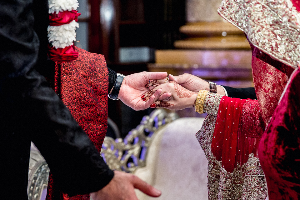 London Wedding Photographer Muslim Wedding Nikah Ceremony Florian Photography-49.jpg