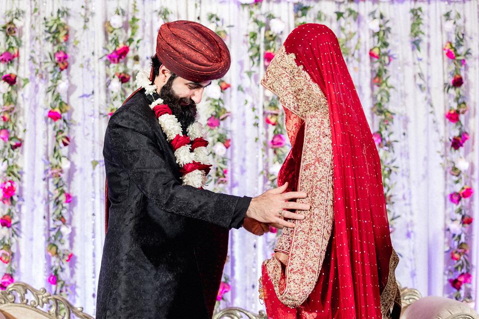 London Wedding Photographer Muslim Wedding Nikah Ceremony Florian Photography-51.jpg