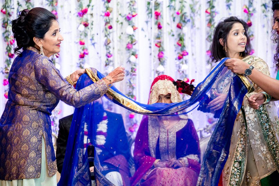 London Wedding Photographer Muslim Wedding Nikah Ceremony Florian Photography-52.jpg