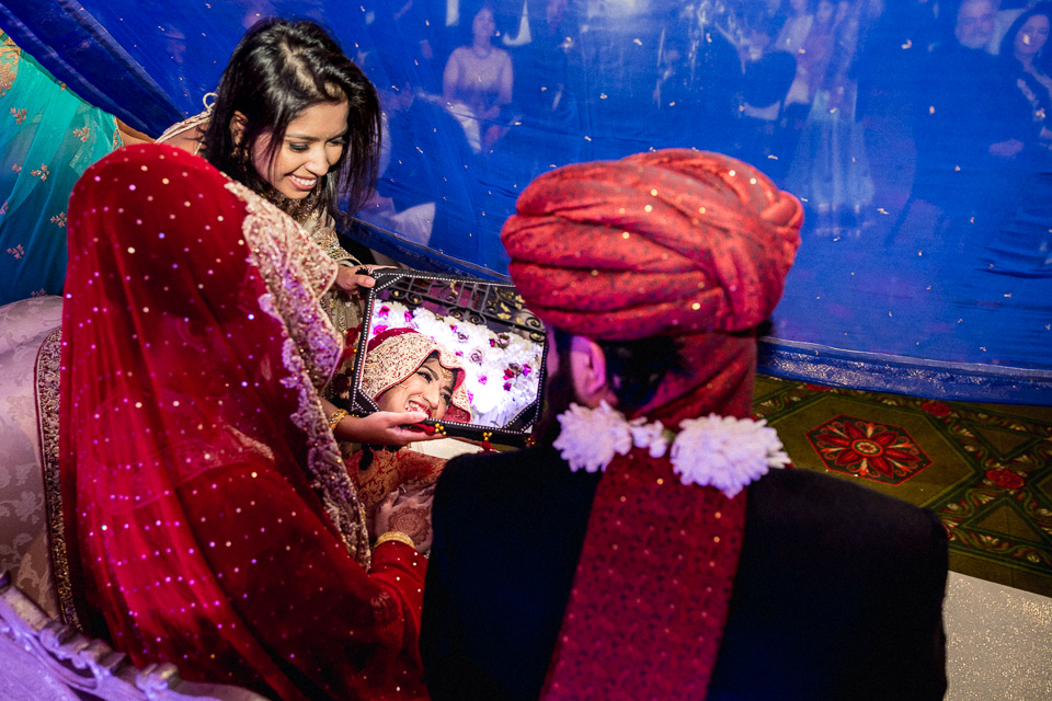 London Wedding Photographer Muslim Wedding Nikah Ceremony Florian Photography-57.jpg