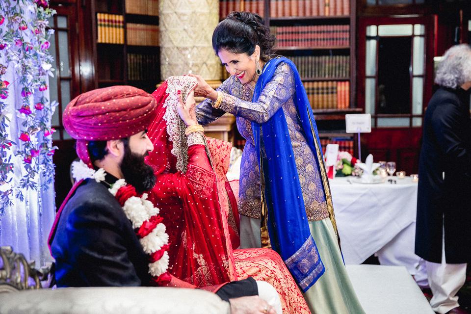 London Wedding Photographer Muslim Wedding Nikah Ceremony Florian Photography-60.jpg