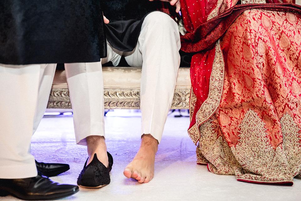 London Wedding Photographer Muslim Wedding Nikah Ceremony Florian Photography-62.jpg