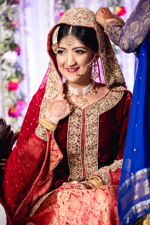 London Wedding Photographer Muslim Wedding Nikah Ceremony Florian Photography-61.jpg