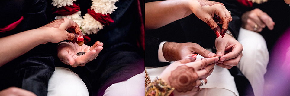 London Wedding Photographer Muslim Wedding Nikah Ceremony Florian Photography-64.jpg