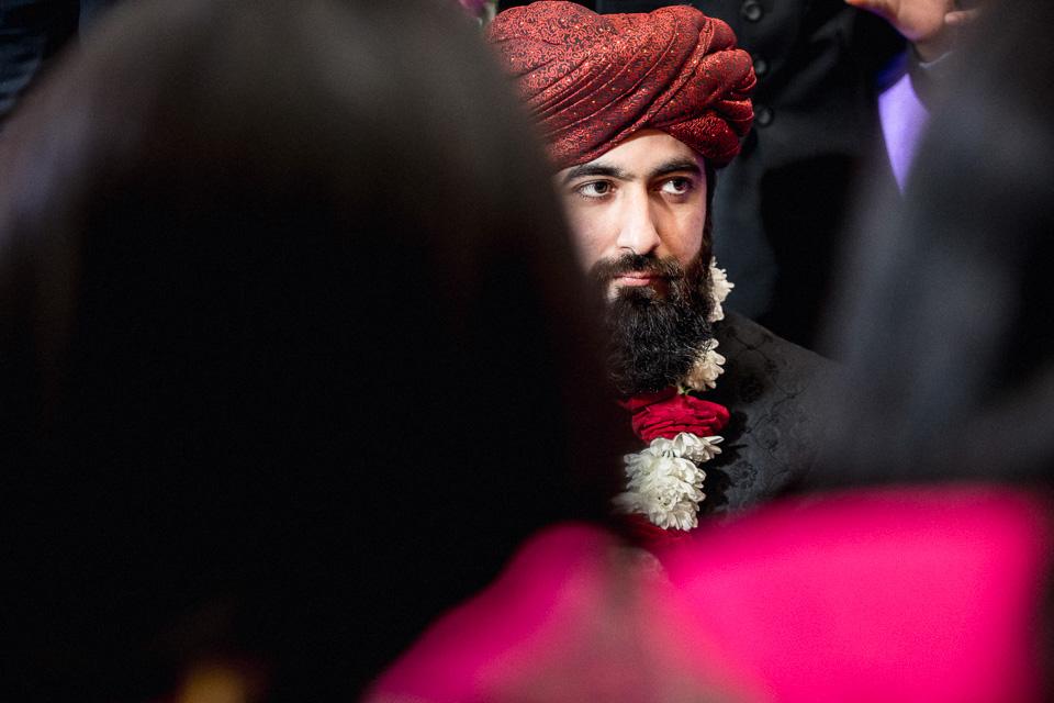 London Wedding Photographer Muslim Wedding Nikah Ceremony Florian Photography-66.jpg