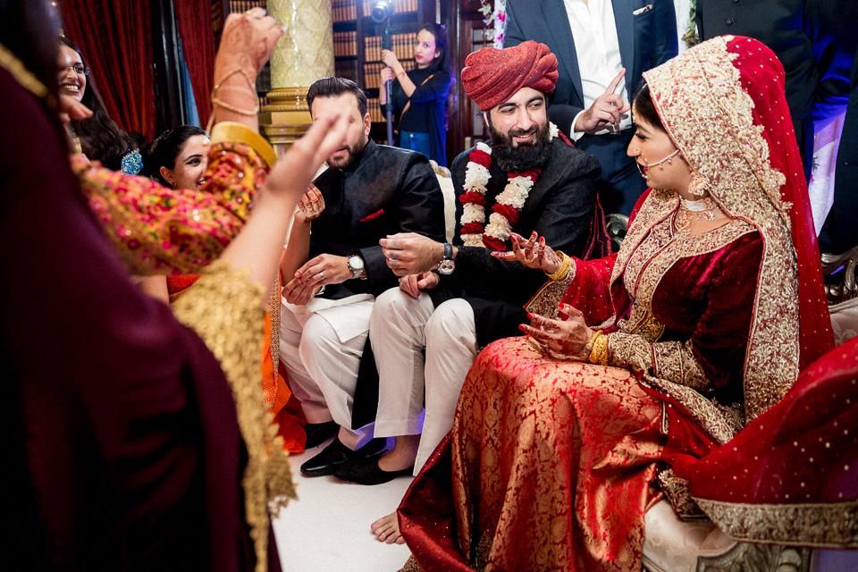 London Wedding Photographer Muslim Wedding Nikah Ceremony Florian Photography-67.jpg