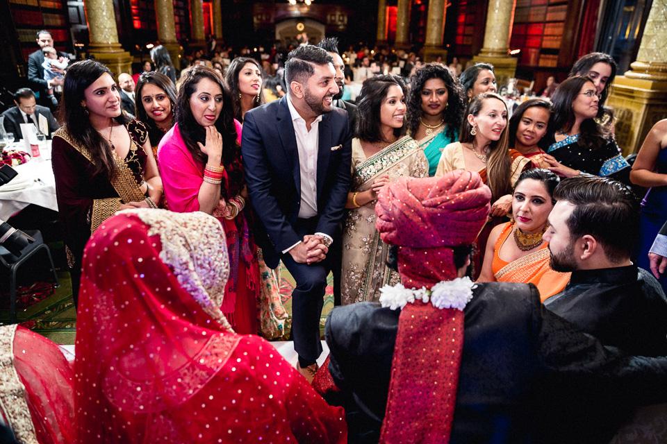 London Wedding Photographer Muslim Wedding Nikah Ceremony Florian Photography-71.jpg