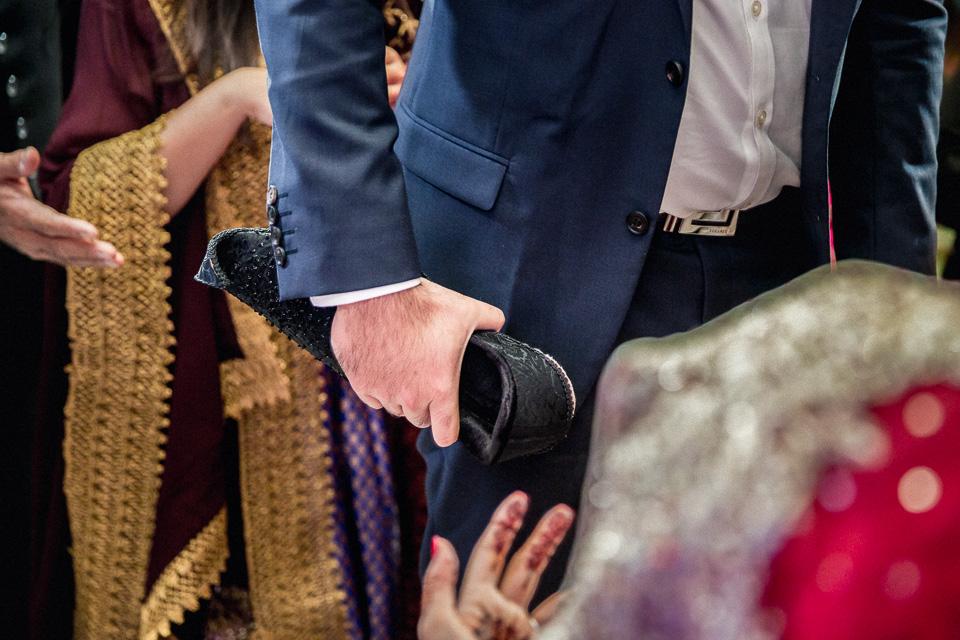 London Wedding Photographer Muslim Wedding Nikah Ceremony Florian Photography-72.jpg