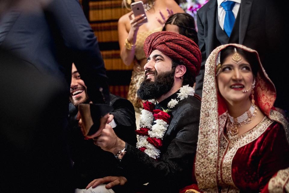 London Wedding Photographer Muslim Wedding Nikah Ceremony Florian Photography-74.jpg