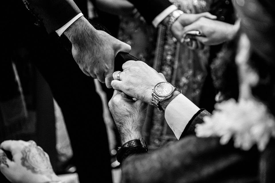 London Wedding Photographer Muslim Wedding Nikah Ceremony Florian Photography-75.jpg