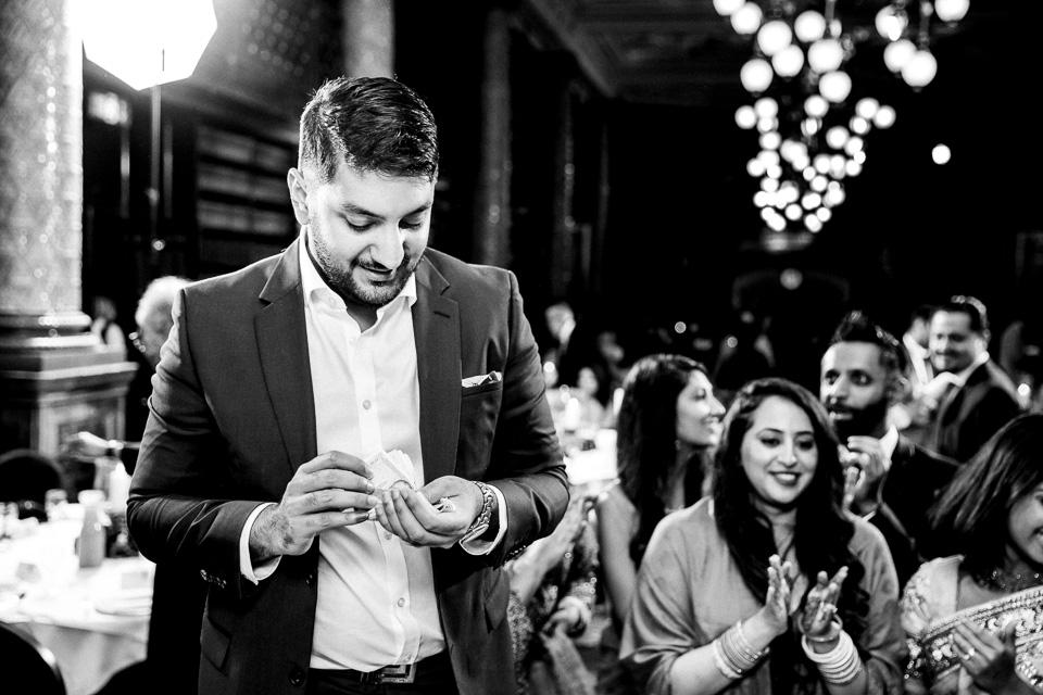 London Wedding Photographer Muslim Wedding Nikah Ceremony Florian Photography-77.jpg